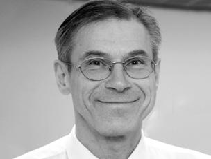 Dr Beck Bretten